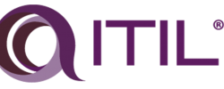 ITIL® 4 Foundation Course