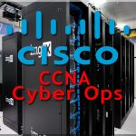 CCNA CYBER OPS 210-250 PART 1