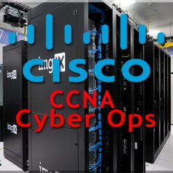 CCNA CYBER OPS 210-250 PART 2