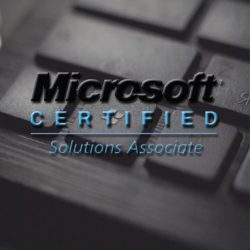 MCSA Installing and Configuring Windows Server 70-410