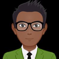 avatar-gratuit (1)