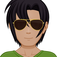 avatar-gratuit