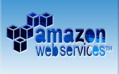 Amazon AWS Solutions-Architect