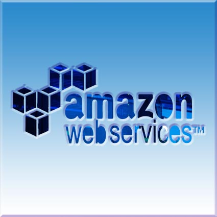 Amazon AWS Solutions-Architect
