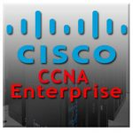CCNA (Enterprise) Training part 1